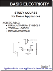 understanding tech sheets wiring diagrams appliance brain diagram click picture to your own copy